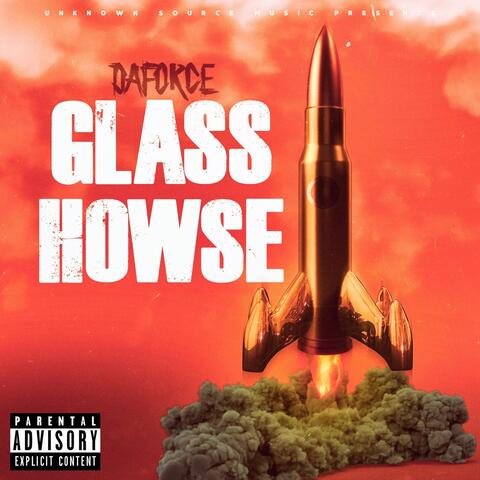 Glass Howse