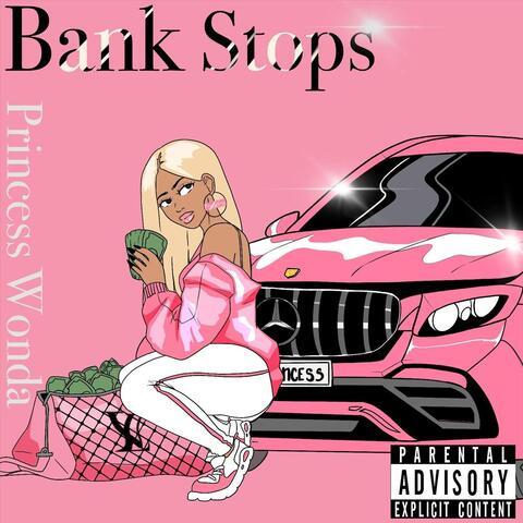 Bank Stops