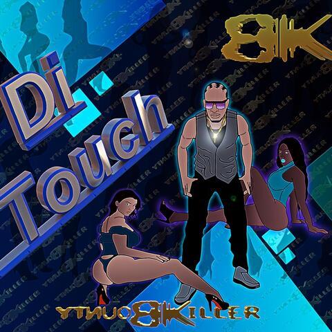 Di Touch