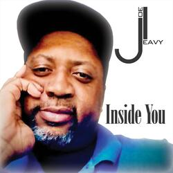 Inside You (B's Side)