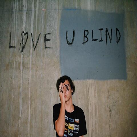 Love U Blind