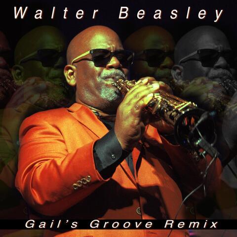 Gail's Groove (Remix)