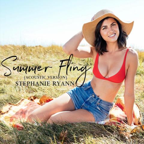 Summer Fling (Acoustic Version)