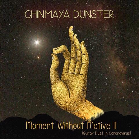 Moment Without Motive II (Guitar Duet in Coronavirus)