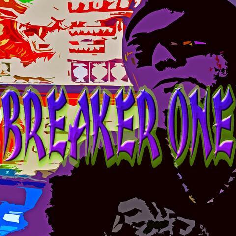 Breaker One