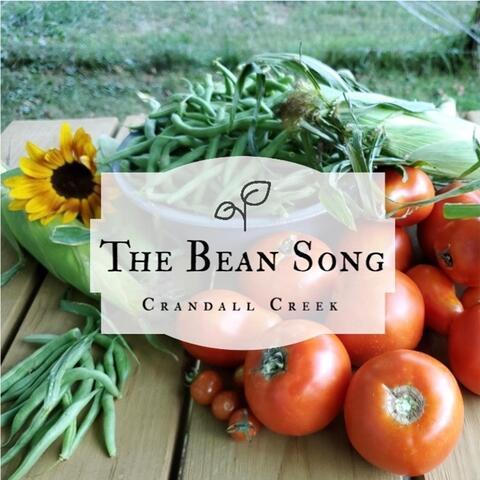 The Bean Song