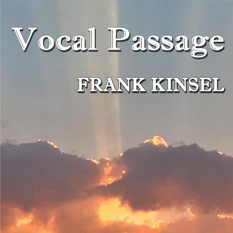 Vocal Passage