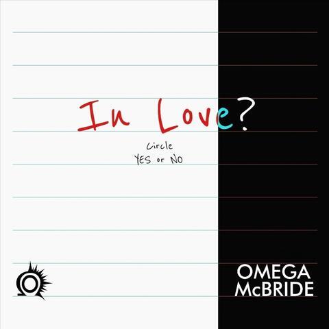 In Love (feat. Milenko Peles)