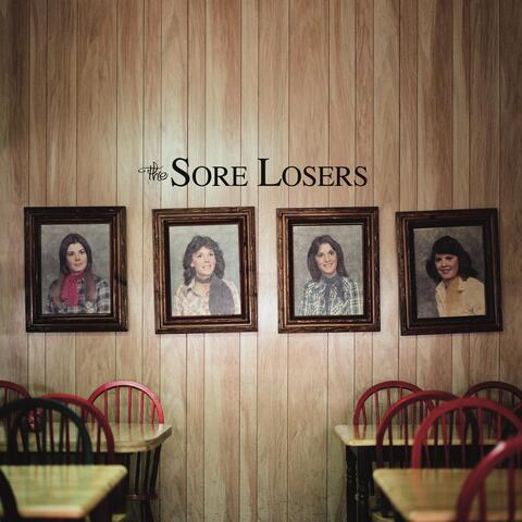 The Sore Losers (Track by Track Commentary)