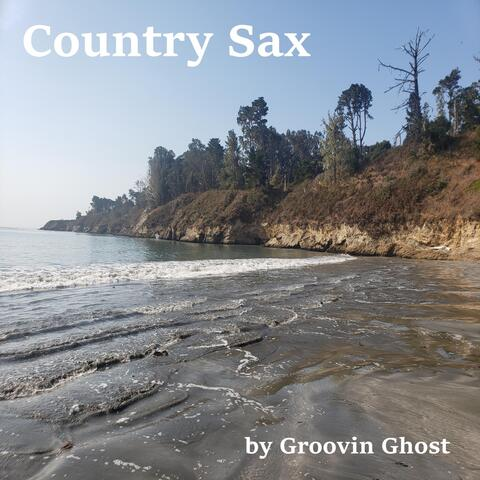 Country Sax