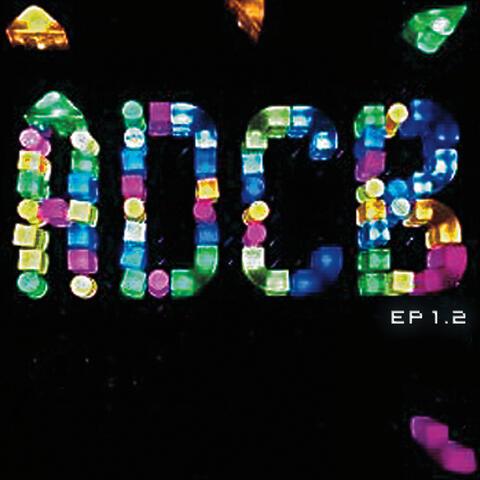 ADCB - EP 1.2