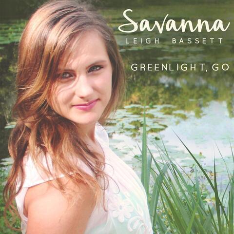 Greenlight, Go