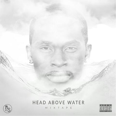 Head Above Water Mixtape