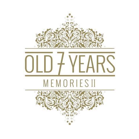 Memories Il