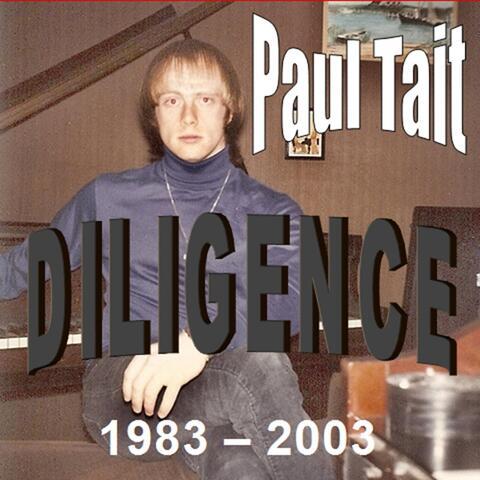Diligence: 1983 - 2003