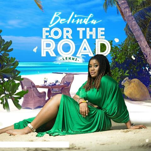 For the Road (Lekki)