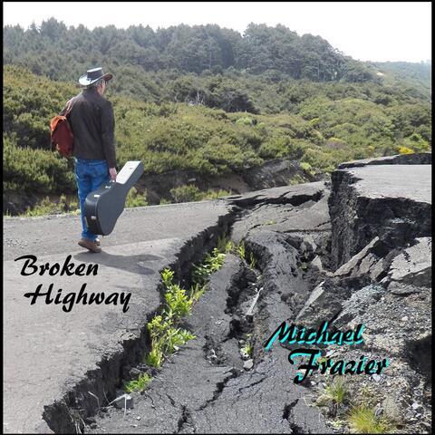 Broken Highway