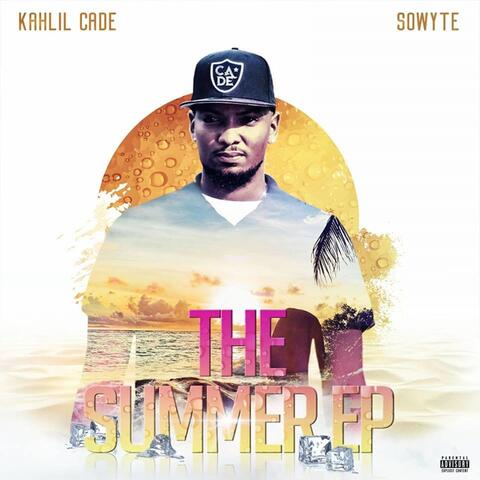 The Summer - EP