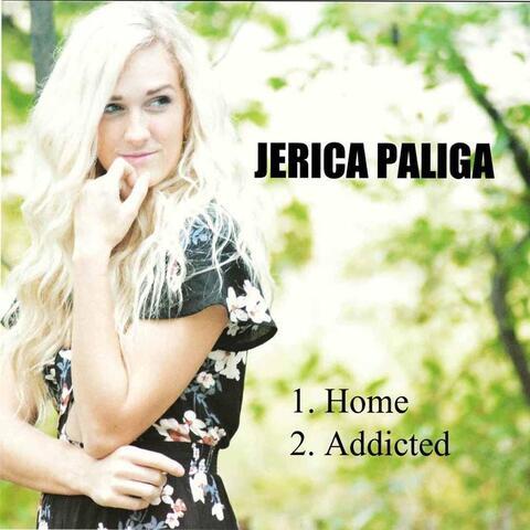 Jerica Paliga