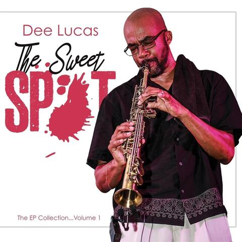 EP Collection, Vol. 1: The Sweet Spot