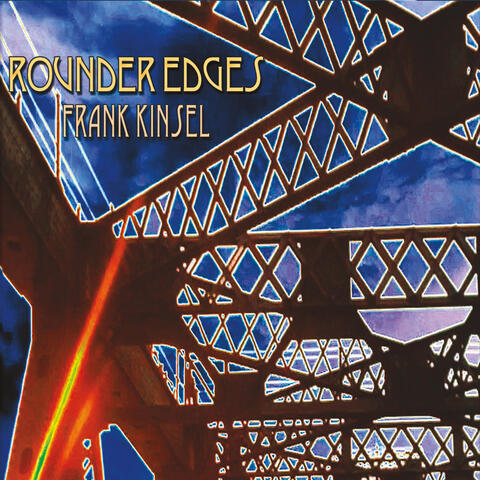 Rounder Edges