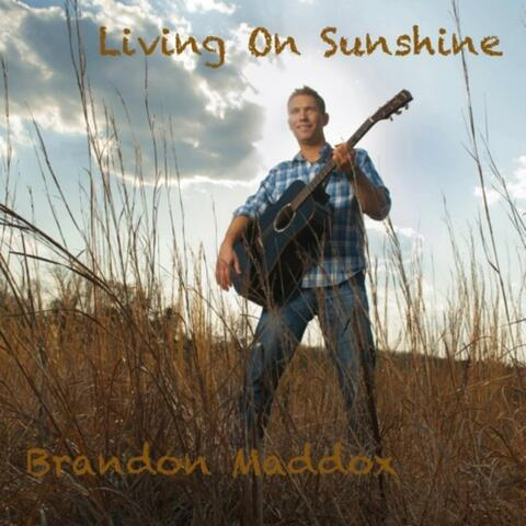 Living on Sunshine