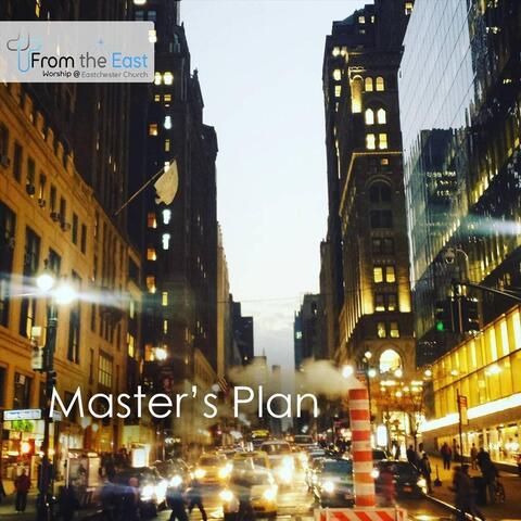 Master's Plan