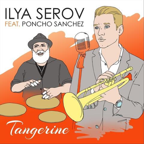Tangerine (feat. Poncho Sanchez)