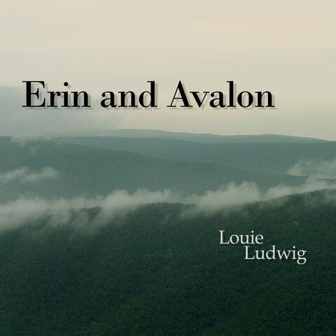 Erin and Avalon