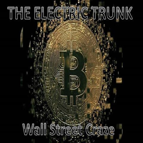 Wall Street Craze