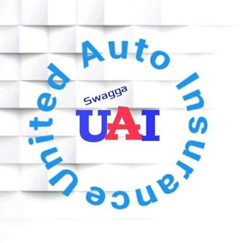 UAI (United Auto Insurance)
