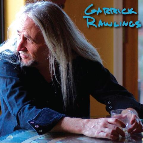 Garrick Rawlings