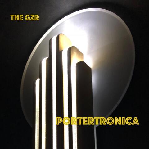 Portertronica