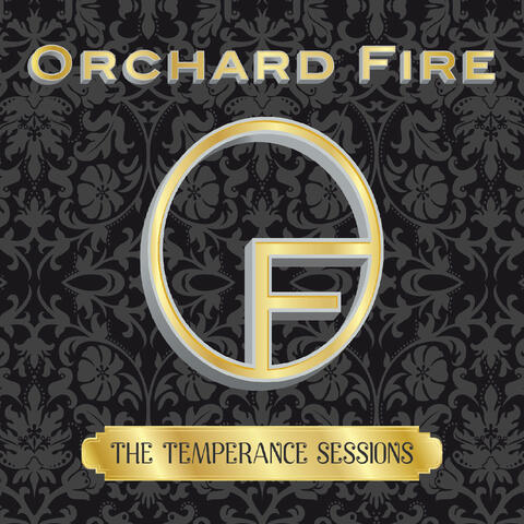 The Temperance Sessions