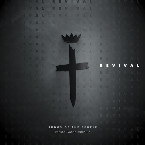 Songs of the People: Revival