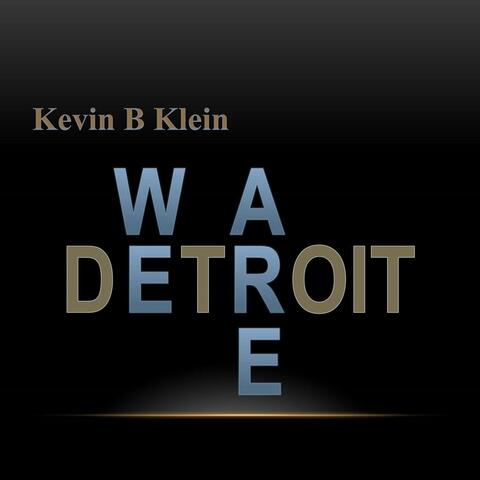 We Are Detroit