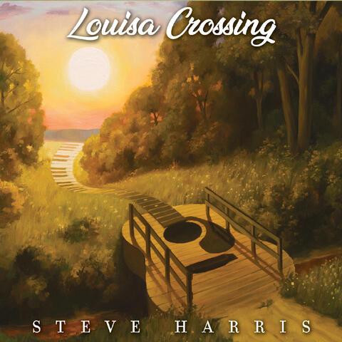 Louisa Crossing