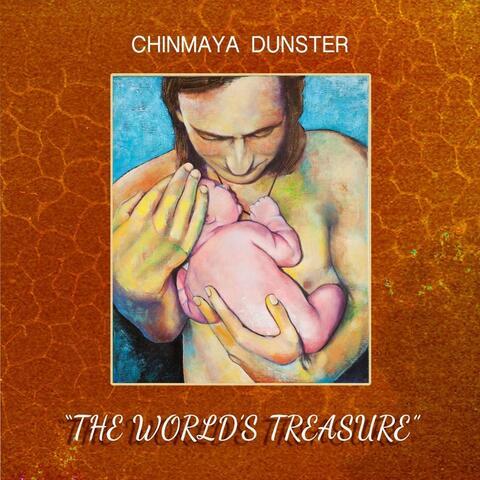 The World's Treasure