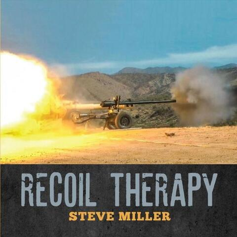 Recoil Therapy