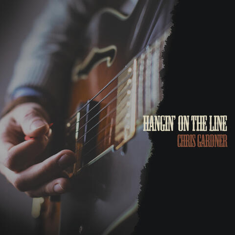Hangin' on the Line