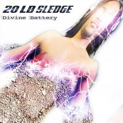 Divine Battery