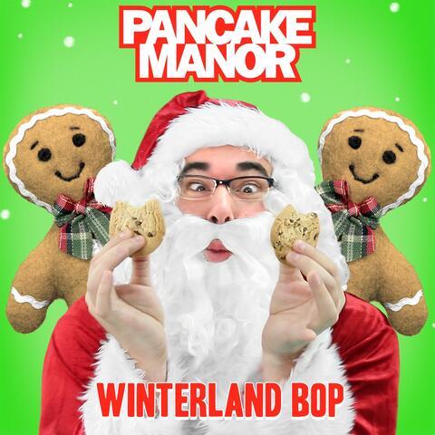 Winterland Bop
