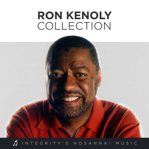 Ron Kenoly Collection