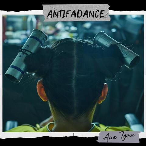 Antifa Dance