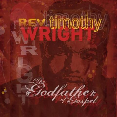The Godfather of Gospel