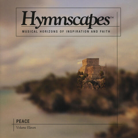 Volume 11 - Peace