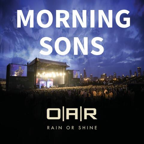 Morning Sons