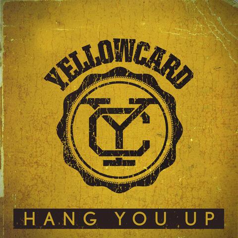 Hang You Up