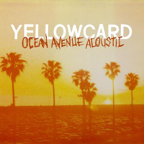 Ocean Avenue Acoustic