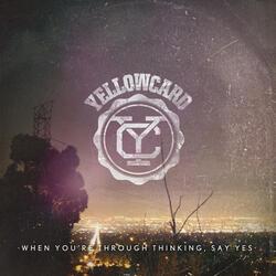 Promises (B-Side)